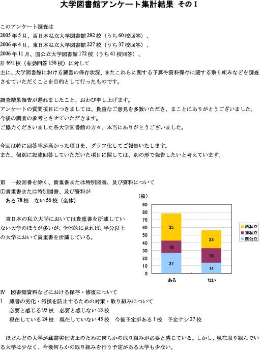 レポートvol.17_テキスト/図01