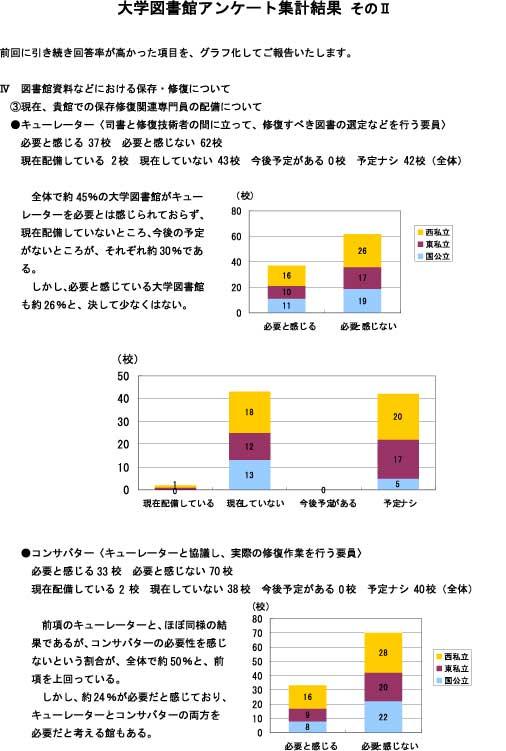 レポートvol.18_テキスト/図01