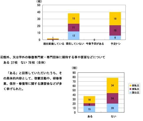 レポートvol.18_テキスト/図02