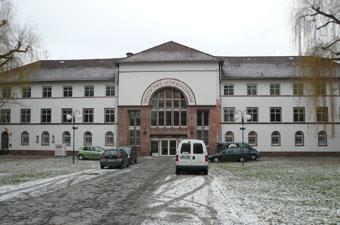 report38-01革博物館の建物
