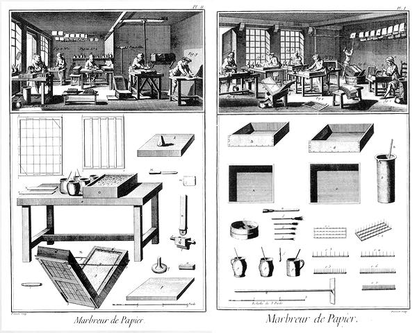 レポート59 画像04 Encyclopedie