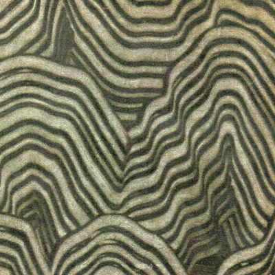 tue1_deco_paper3 1927年ライプツィヒ出版の本に使われている装飾紙